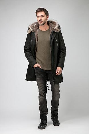 8cdce449216 Купить мужскую куртку в интернет магазине ПокупкаЛюкс СПб