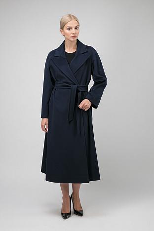 fcd2244aded Купить женское шерстяное пальто в стиле Max Mara в интернет магазине ...