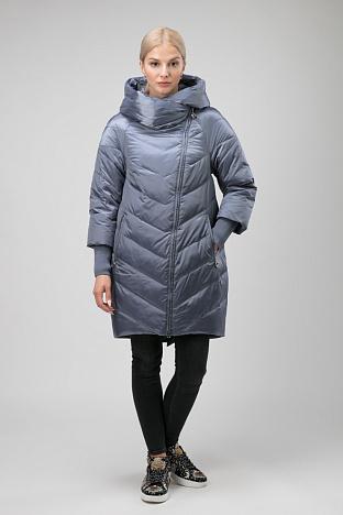 Купить женское пальто российского производства в интернет магазине ... 4ba907b961eae