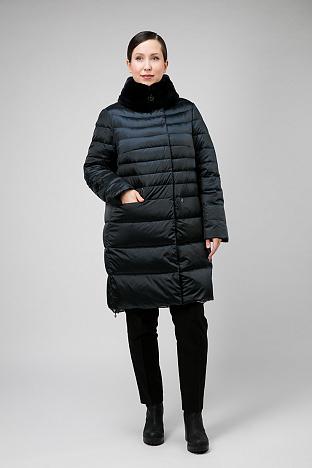 3cd3afc88a7 Купить верхнюю одежду больших размеров для полных в интернет ...