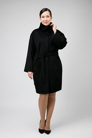 95ff9258ba2 Купить пальто из шерсти Loro Piana в интернет магазине ПокупкаЛюкс СПб